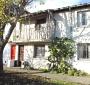 Casa Dos Pisos con Patio en Quinta Normal: