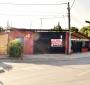 Terreno Zona Mixta eje Autopista Central – Domingo Santa María: