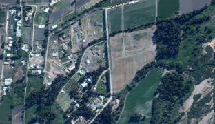 En Venta Parcela de 5.400m2 El Monte, Comuna de Talagante
