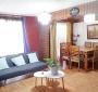 Gran Casa Esquina 6 Dormitorios 2 Locales Comerciales – Recoleta: