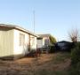 Terreno de 400m2 con 2 Casas en el Quisco – Litoral Central: