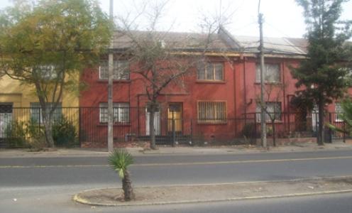Casa de dos Pisos en Independencia con Einstein en Independencia Casa de Dos Pisos en Venta Independencia