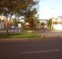Casa en Condominio Parque Central Quilicura: