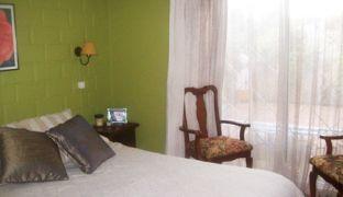 Casa en Condominio Parque Central Quilicura