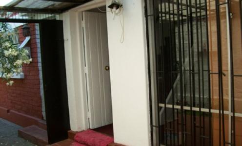 Casa dos Pisos Condominio en Calle Cotapos en Casas en Venta Casa de 2 Pisos en Venta Casas en Venta en Independencia