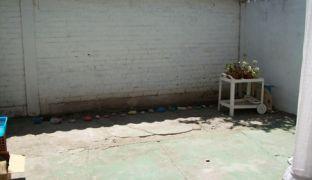 Oportunidad Casa de Dos Pisos en Condominio Arturo Prat