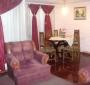 Casa de Dos Dormitorios un Piso y Amplio Patio: