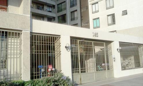 Arriendo de Departamento en pleno Barrio Bellavista en Departamentos Departamento en Venta Departamentos