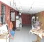 Casa de Un Piso con Patio en Venta Sector la Palmilla: