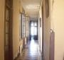 Venta de Casa con Terreno de 650m² en Independencia: