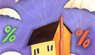 Comprar una Propiedad mediante Crédito Hipotecario