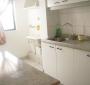 Departamento en Arriendo Condominio Las Palmas: