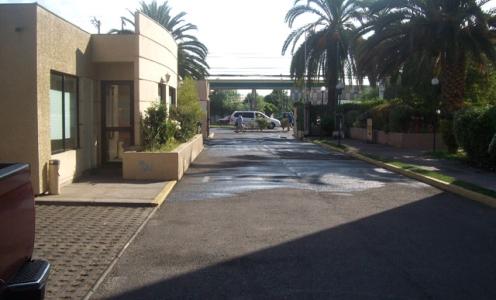 Arriendan Departamento en Conchali Departamento en Arriendo Condominio Las Palmas en Departamentos Departamento en Venta Departamentos