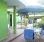 Amplia Casa de Tres Dormitorios en Venta sector Plaza Chacabuco: