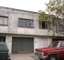 Venta de Amplia Propiedad Comercial en San Miguel: