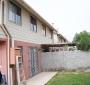 Arriendo de Impecable Casa de Dos Pisos en Quilicura: