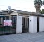 Venta de Casa en La Palmilla con Dorsal: