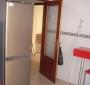 Venta de Casa Amplia en Condominio Huechuraba:
