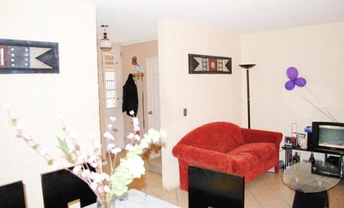 Casa en Venta Quilicura Impecable Casa en Condominio Altos de Quilicura en Quilicura Casa en Condominio en Venta Quilicura