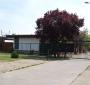 Amplia y Espectacular Casa en Sector La Palmilla Conchalí: