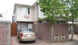 Preciosa Casa en Venta Condominio Piedra Roja Quilicura