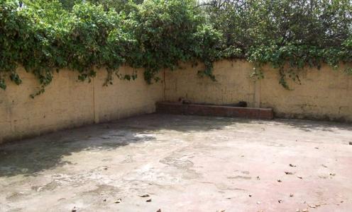 Casa Grande Conchalí Amplia y Espectacular Casa en Sector La Palmilla Conchalí en Conchalí Casa Un Piso en Venta Conchalí