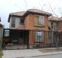 Impecable Casa en Condominio Altos de Quilicura: