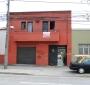 Terreno con Destino Comercial y Construcción en Santiago Centro: