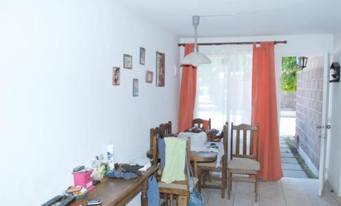 Casas en Condominios en Quilicura 2013 Propiedad Esquina en Condominio Piedra Roja de Quilicura en Quilicura Casa en Condominio en Venta Quilicura
