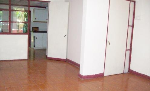 Corredores de Propiedades 2013 Oportunidad Casa de Dos Pisos en Zapadores Conchali en Conchalí Casa Ventas 2013 en Venta Conchalí