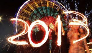 Propiedades en Venta Año 2013 y Novedades en Nuestra Gestión