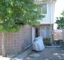Propiedad Esquina en Condominio Piedra Roja de Quilicura: