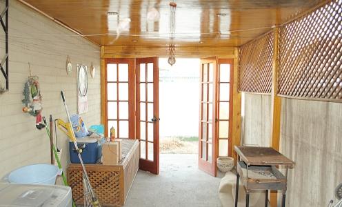 Corretaje en Quilicura Preciosa Casa en Venta en Barrio Casas de Quilicura en Quilicura Villa Casas de Quilicura en Venta Quilicura