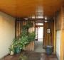 Preciosa Casa en Venta en Barrio Casas de Quilicura: