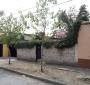 Venta de Terreno Urbanizado en Sector El Salto Recoleta: