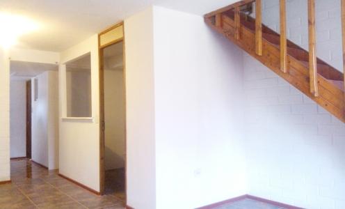 Ofertas de Casas en Quilicura Amplia Propiedad en Villa Juan Francisco González en Quilicura Casa en Villa en Venta Quilicura