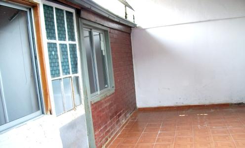 Caas en Venta Comuna de Conchali 2013 Casa de un Piso en Venta Orlando Henríquez en Conchalí Casa de un Piso con Patio en Venta Conchalí