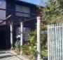Amplia Propiedad en Villa Juan Francisco González:
