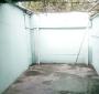 Casa de Un Piso en Venta Villa Gildemeister: