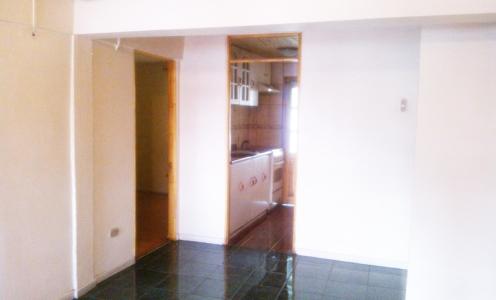 Oferta Propiedades en Quilicura 2013 Casa de Un Piso en Venta Villa Gildemeister en Quilicura Villa Gildemeister en Venta Quilicura