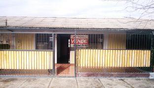 Casa de Un Piso en Venta Villa Gildemeister