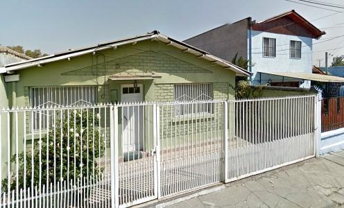 Ventas de Propiedades Recoleta Amplia Propiedad en Venta cercana a Avenida Recoleta en Recoleta Casa Amplia con Patio en Venta Recoleta