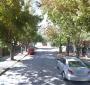 Amplia Casa en Venta Dos Pisos Comuna de Recoleta: