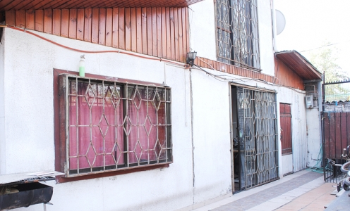 Ventas de Casas en Recoleta 2013 Amplia Casa en Venta Dos Pisos Comuna de Recoleta en Recoleta Casa Amplia Recoleta en Venta Recoleta