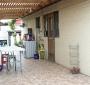 Impecable Casa en Venta Cerro Mediterráneo Quilicura: