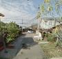 Amplia Casa en Venta El Tranque, Comuna de Quilicura: