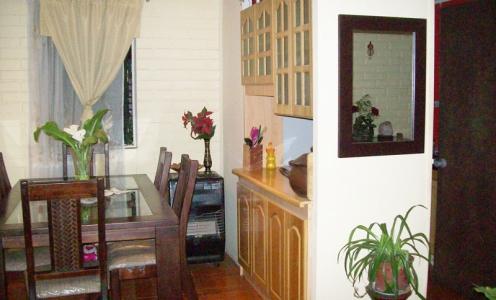 Vende Quilicura Propiedades Amplia Casa en Venta El Tranque, Comuna de Quilicura en Quilicura Casa con Patio en Venta Quilicura