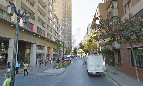 Alameda de Santiago Departamentos Impecable Departamento en Venta Alameda ,Centro de Santiago en Departamentos y Oficinas Departamento en Venta Departamentos y Oficinas
