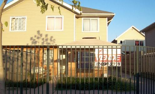 Amplia Casa en Venta en Ciudad del Sol Puente Alto en Casas en Venta Casa en Condominio en Venta Casas en Venta