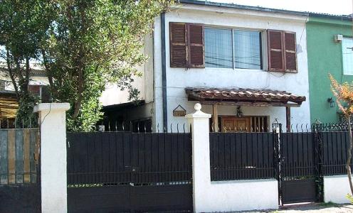 Casas en Venta Comuna de Independencia Amplia Casa en Calle Venecia Comuna de Independencia en Casas en Venta Casa Venta Independencia en Venta Casas en Venta en Independencia